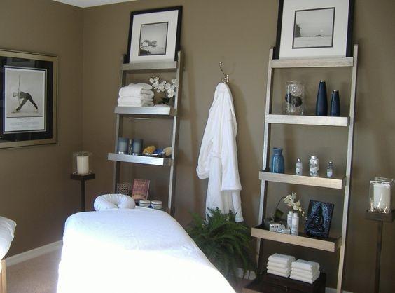 gabinete-acupuntura