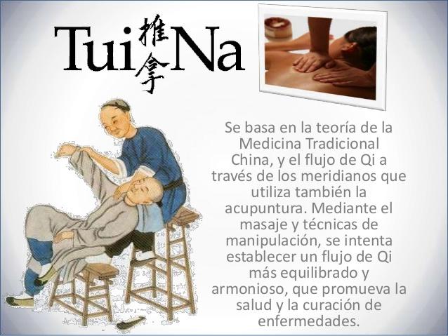 medicina-tradicional-china-16-638 (1)