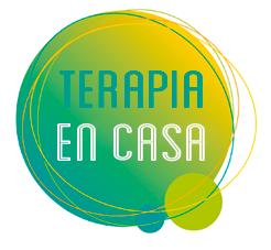 TERAPIA EN CASA
